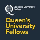 Queen's University Belfast Featured Postdoctoral Jobs
