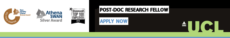 Find A Post Doc - Postdoctoral & PhD Jobs